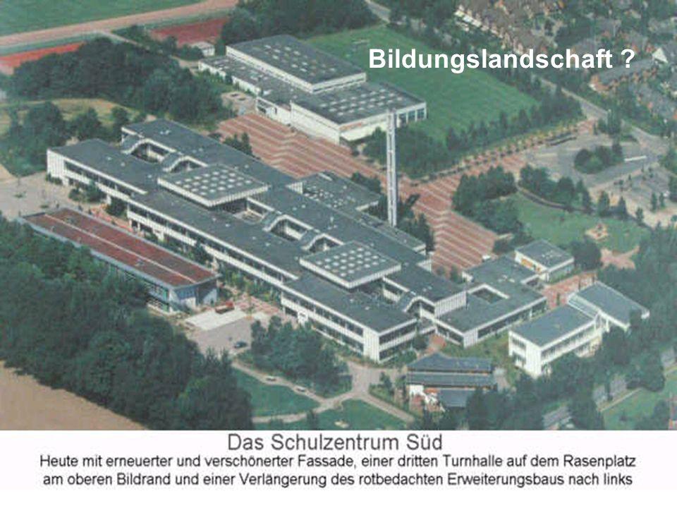 Bildungsprozesse durch: Aneignung: Sozialräume, Lebenswelten, wildes Lernen, informelle settings, z.B.