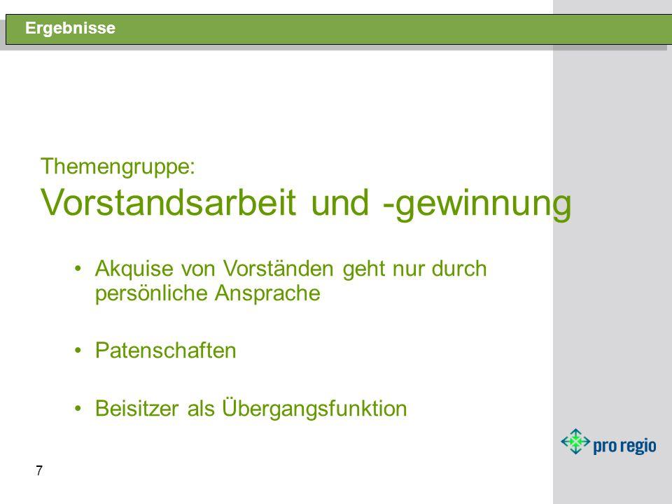 8 Ergebnisse Themengruppe: Finanzen und Finanzierung Stiftungen nutzen, Stiftung gründen Crowdfunding Initiative des Monats (Hess.