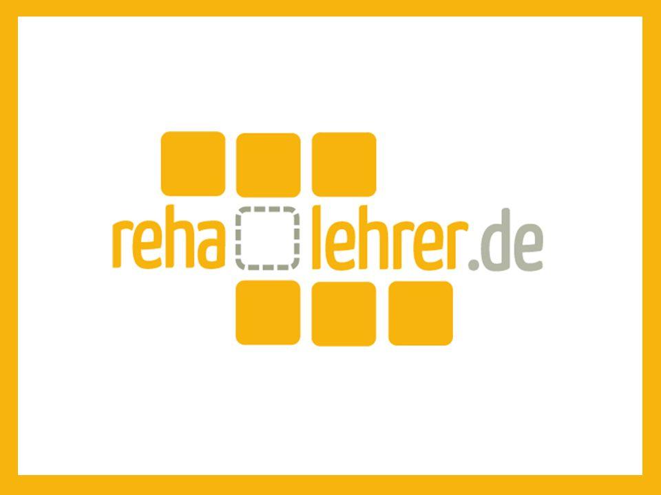 Die Schulung in Orientierung & Mobilität Hilfsmittelauswahl und Anpassung, Einweisung in den Gebrauch des Hilfsmittels Blindenlangstock