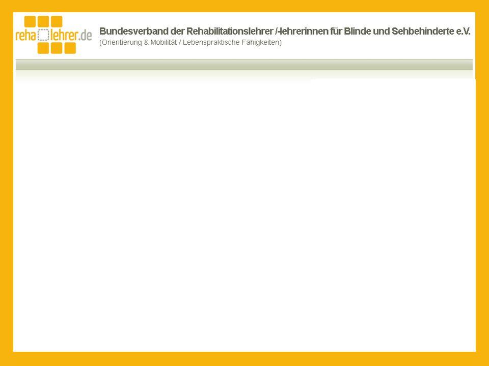 Deutsche Blindenstudienanstalt, Marburg