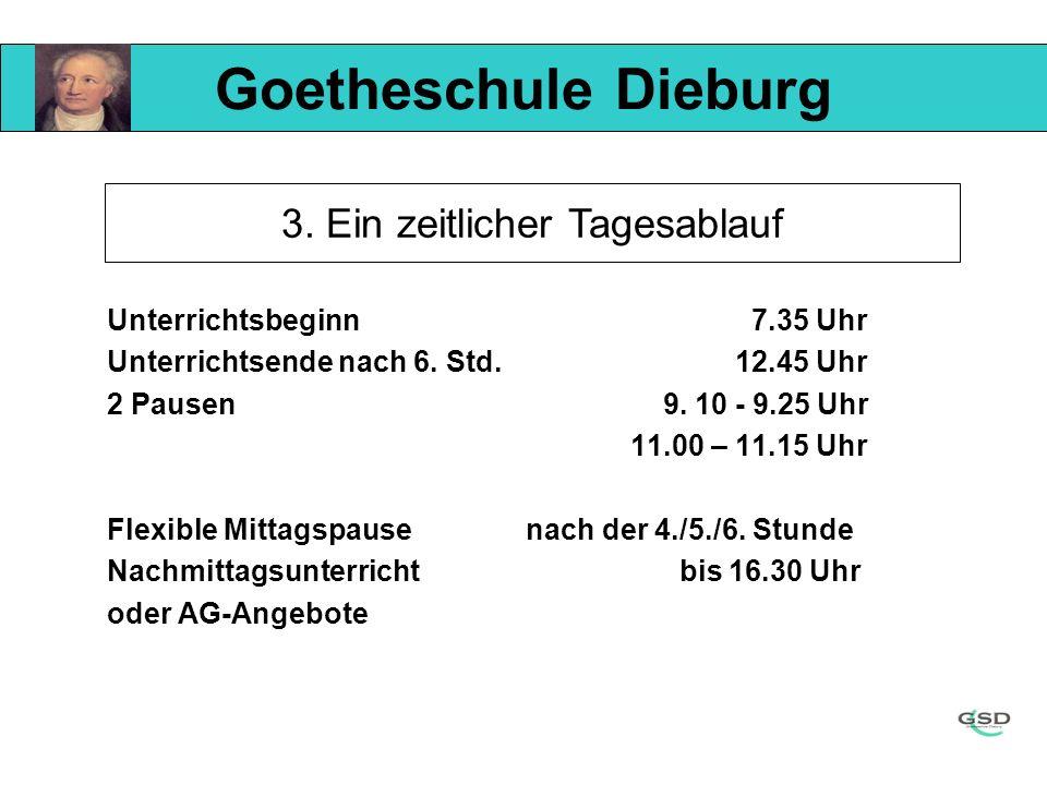 Goetheschule Dieburg 4.