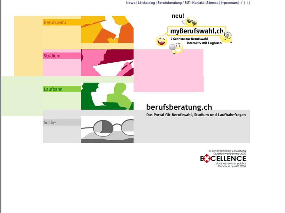 6 | | | © Beratungsdienste für Ausbildung und Beruf Aargau 1.5 www.berufsberatung.ch 6 | | | © Beratungsdienste für Ausbildung und Beruf Aargau 6 © Be