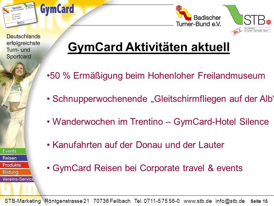 Seite 14 STB-Marketing Röntgenstrasse 21 70736 Fellbach Tel. 0711-5 75 56-0 www.stb.de info@stb.de Reduzierte Holiday on Ice Karten Reduzierte Hofbräu