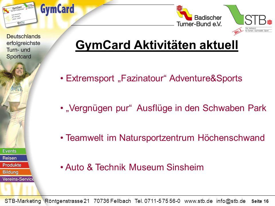 Seite 15 STB-Marketing Röntgenstrasse 21 70736 Fellbach Tel. 0711-5 75 56-0 www.stb.de info@stb.de 50 % Ermäßigung beim Hohenloher Freilandmuseum Schn