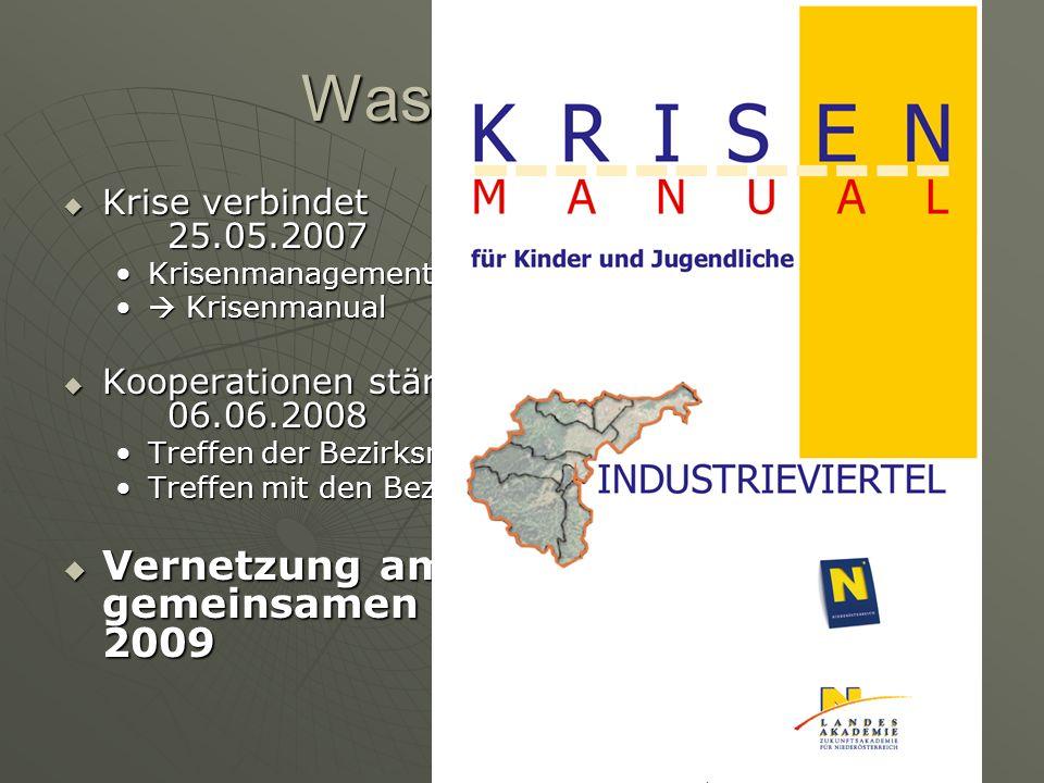 09.00h – 10.30h Plenum Bericht Die Brücke und Kidsnest Fr.