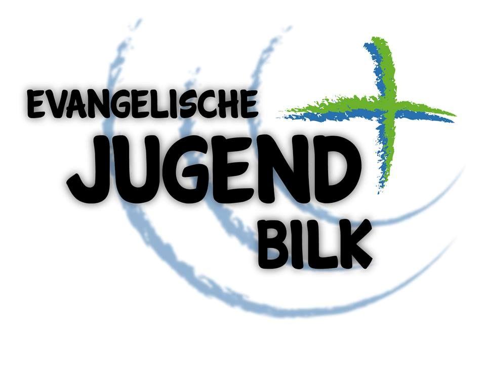 Die Evangelische Jugend Bilk Offene und Gemeindliche Kinder- und Jugendarbeit in der Ev.