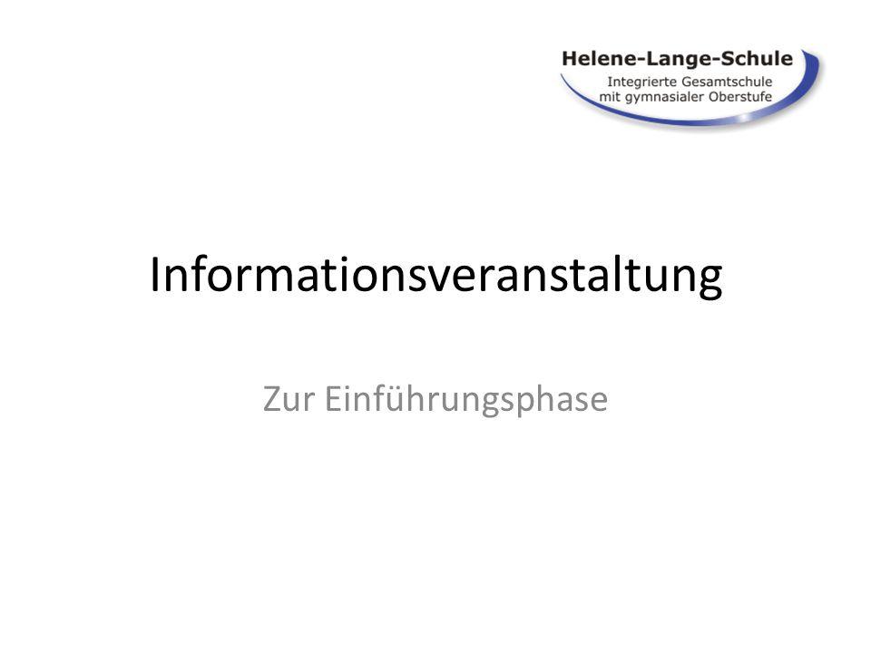 Schulbesuch im Ausland 1 Jahr / ½ Jahr: – Individuelle Beratung notwendig – Antrag auf Beurlaubung möglichst noch vor den Osterferien Angebote über die HLS: – ca.