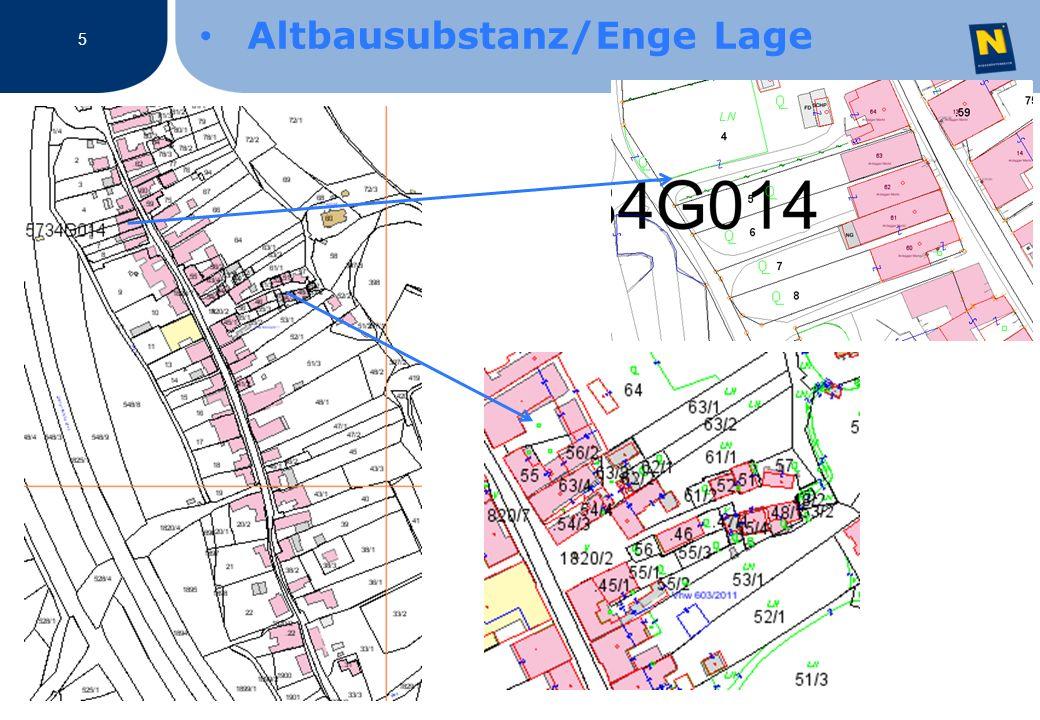 Freizeit/Tourismus Wohnmobilstellplatz Donaustrand Donauwellenpark 16 Markter Gespräche