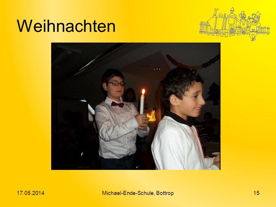 Weihnachten 17.05.2014Michael-Ende-Schule, Bottrop15