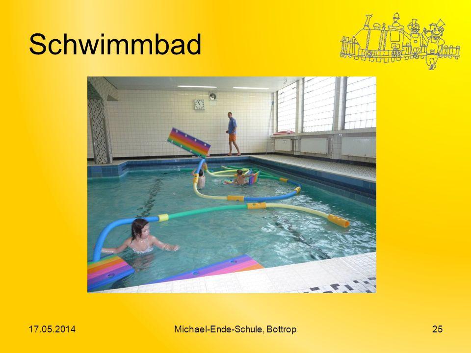 Schwimmbad 17.05.2014Michael-Ende-Schule, Bottrop25