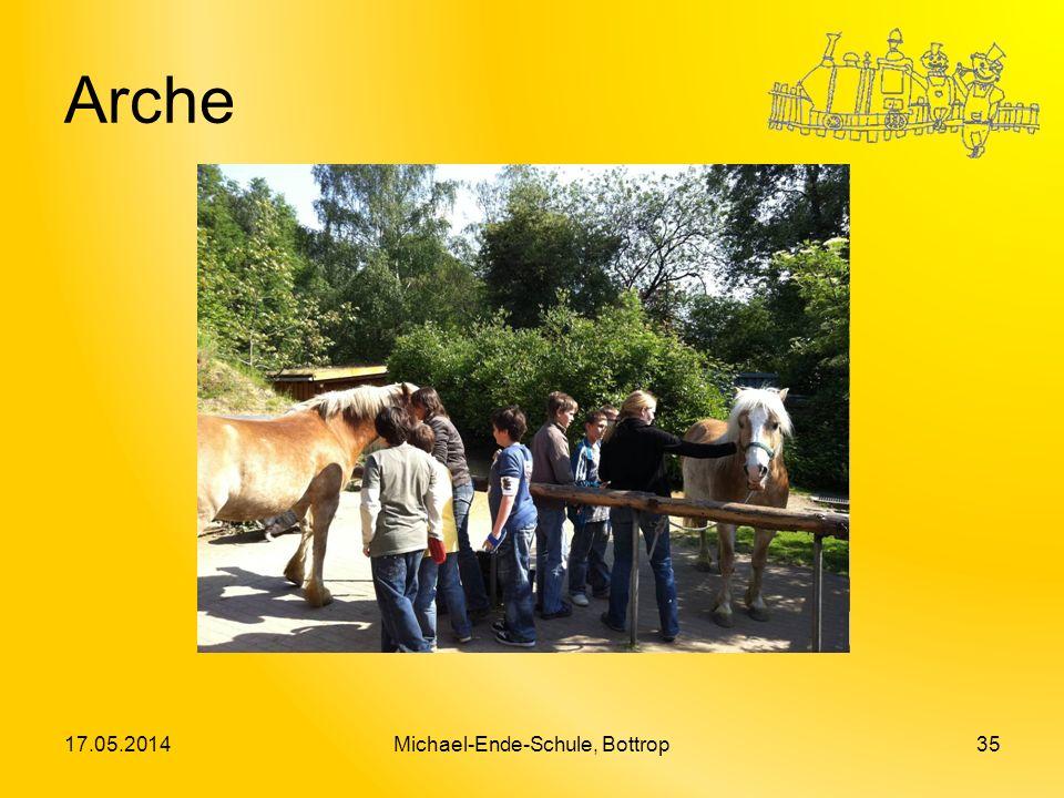 Arche 17.05.2014Michael-Ende-Schule, Bottrop35