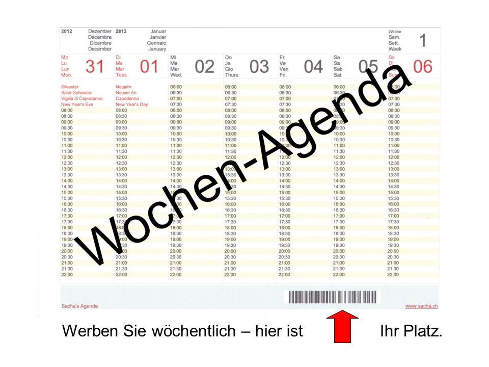 Die Kalender sind als pdf- Dateien gespeichert und stehen gratis zum Herunterladen bereit.