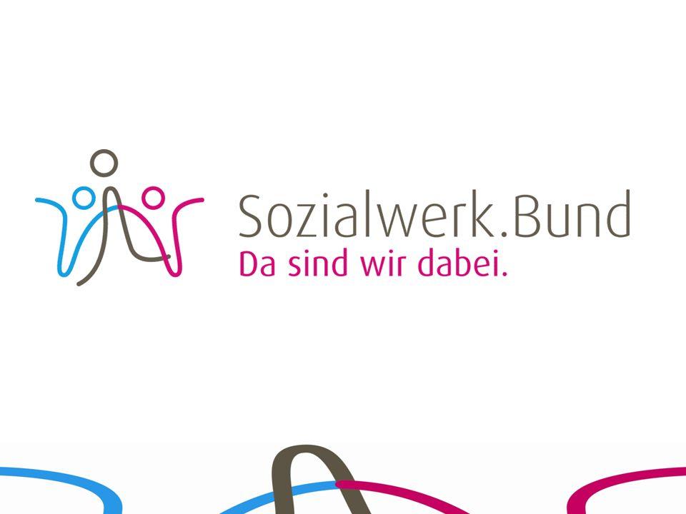 17.05.201412 Unterstützung von Familien, Sport- und Seniorengruppen Familien, Sport- und Seniorengruppen können durch das Sozialwerk.Bund unterstützt werden.