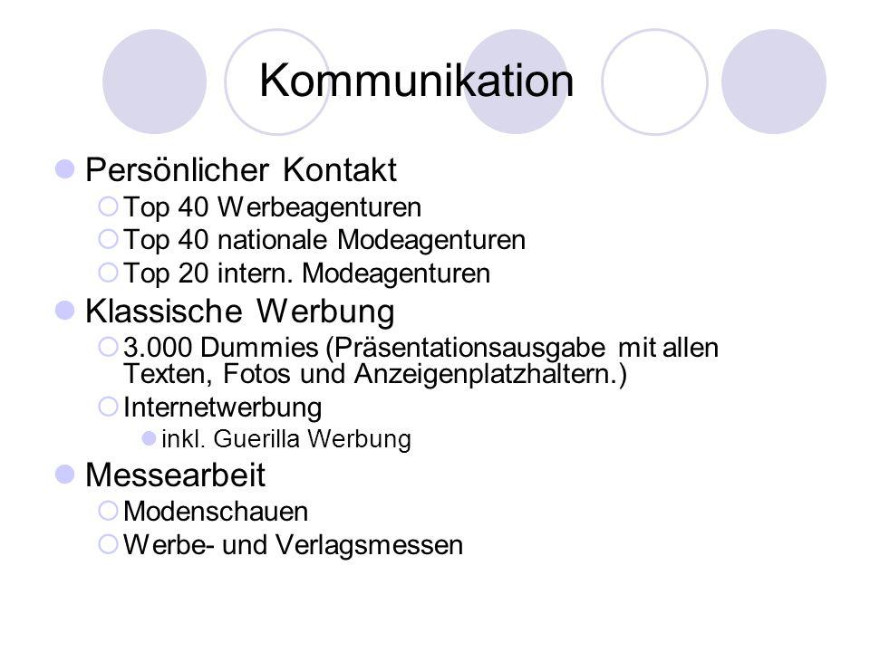 Impressum Marketing Peter Peppel Gestaltung Christian Timmermann Inhalt Sebastian Bösch
