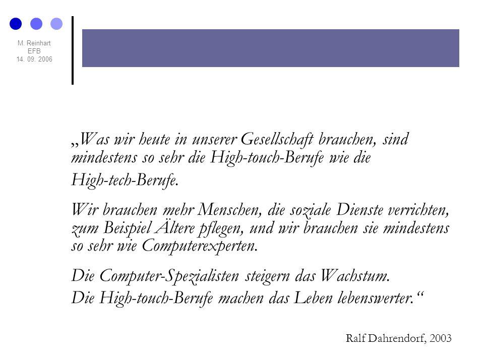 M.Reinhart EFB 14. 09.