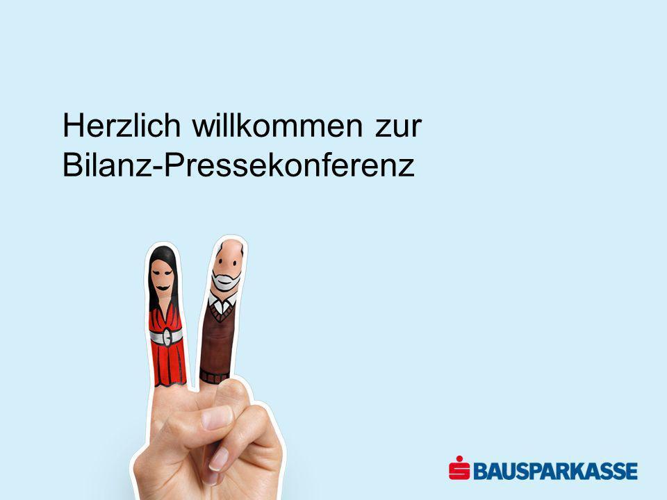s Wohnbaubank Neuemissionen Wohnbauanleihen 2007–2012 in Mio. Euro