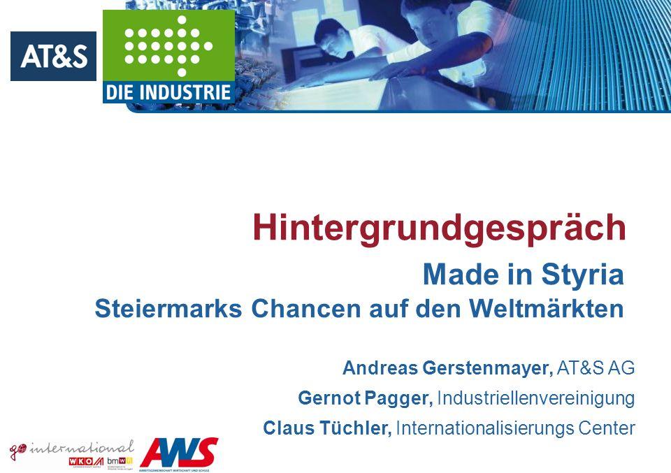 ICS 2013 LehrerInnentag Donnerstag, dem 14. November 2013
