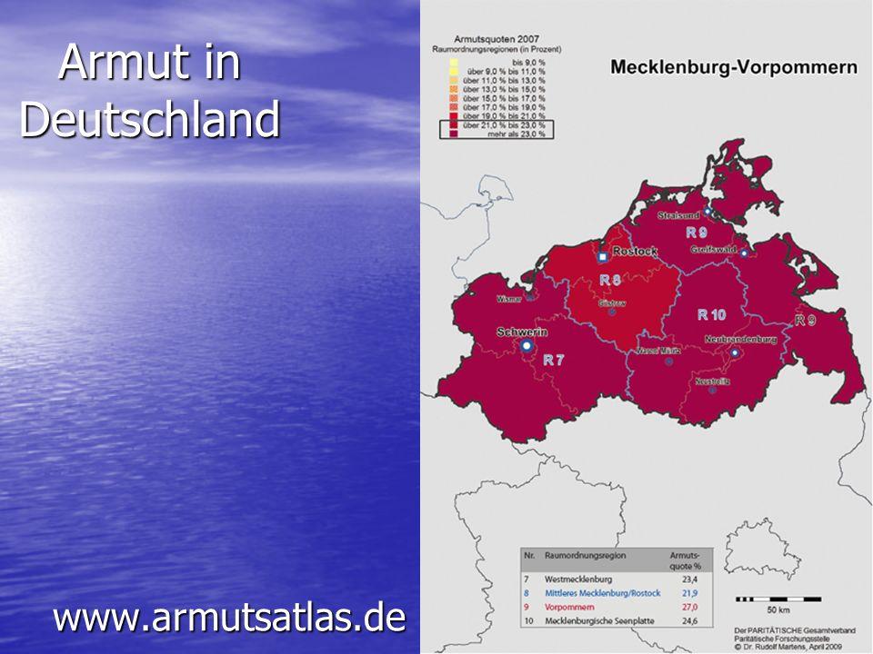 www.armutsatlas.de