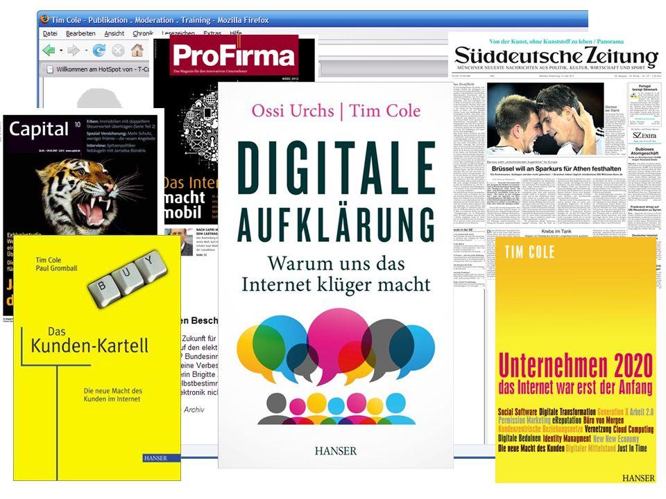Internet- Foren Kunde Online- Banking Telefon- Banking Handy- Pay PayPalFiliale Kredit- Portal Banken: Just another channel?
