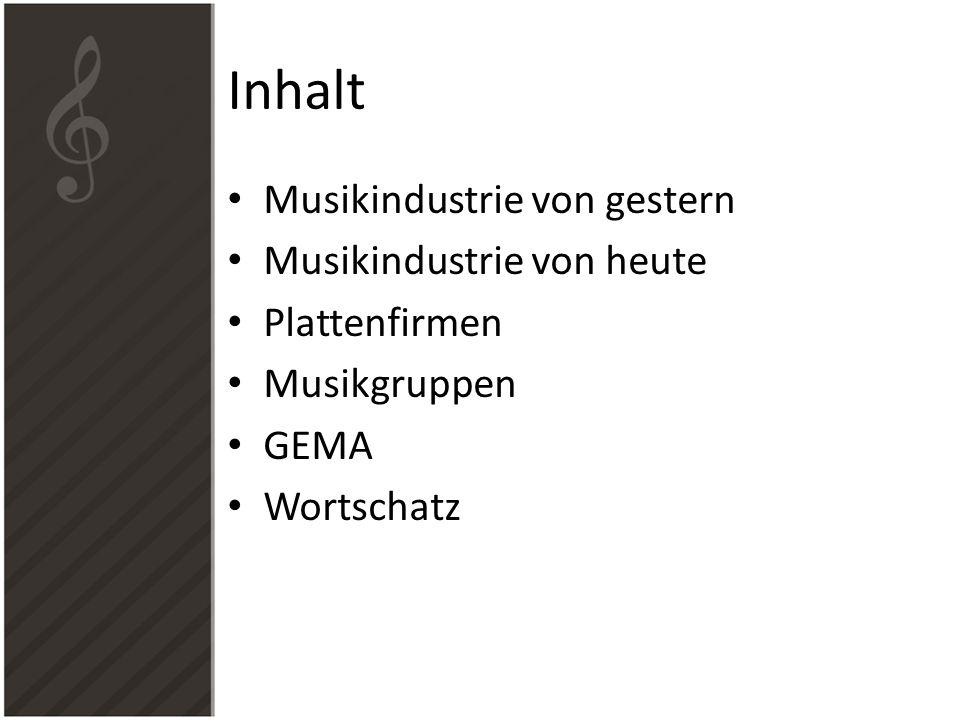 ZYX Music Eisbrecher – Fürstenfelbruck – 2003 gegründet – Vormaliger Sänger von Megaherz Neues Album 2012