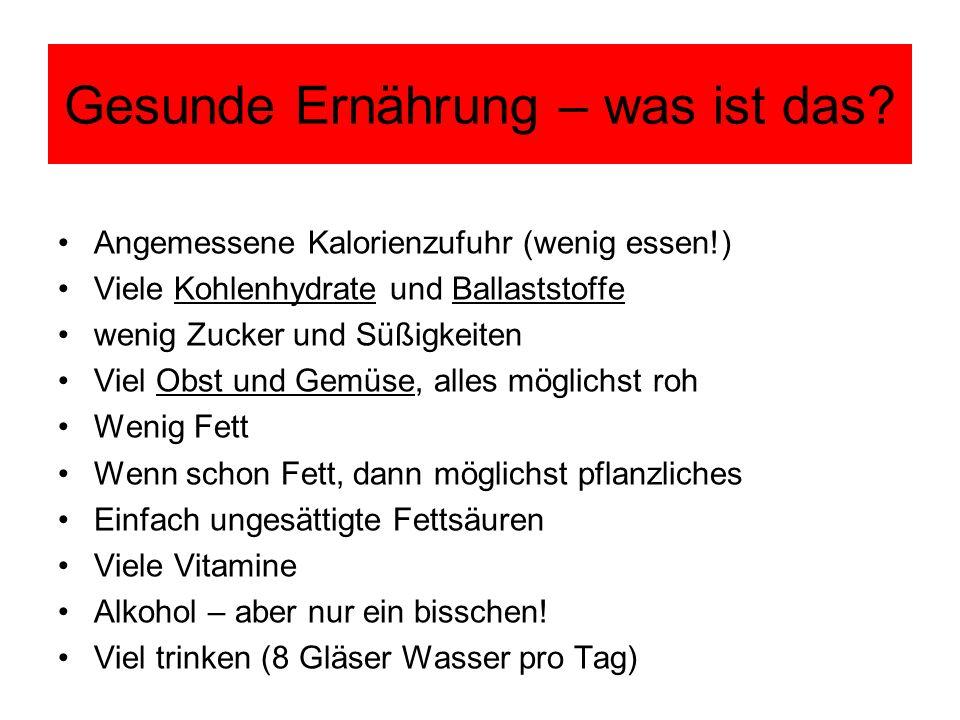 Manfred Lütz Gesundheit ist eine Religion geworden.
