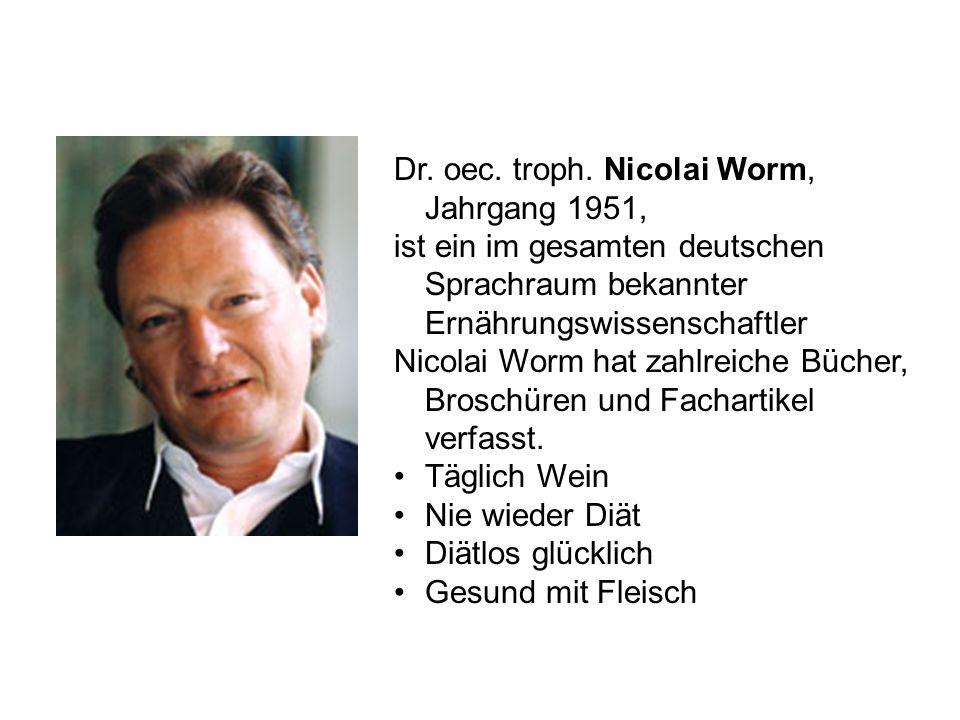 Dr.oec. troph.