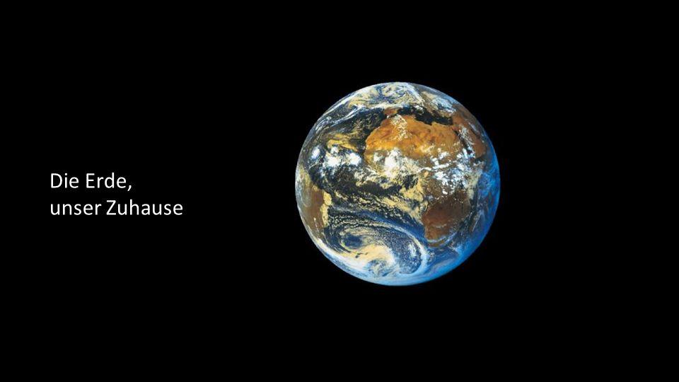 Wenn Du Gott wärst, was würdest Du auf der Erde alles ändern?