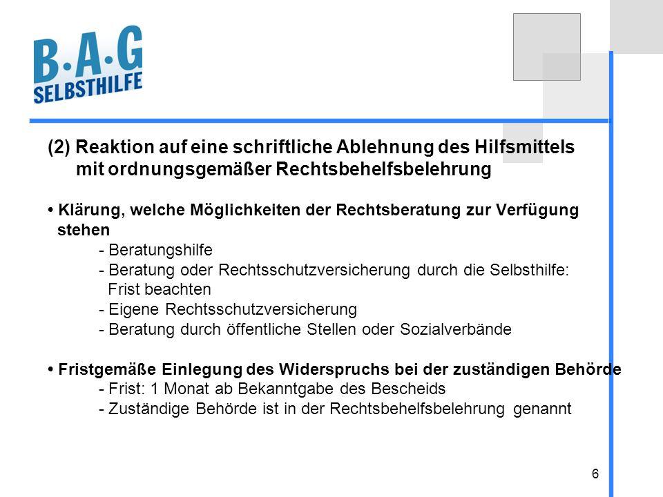 7 Beratungshilfe bei geringem Einkommen -Beantragung der Beratungshilfe vor Inanspruchnahme des Anwaltes -In den Stadtstaaten Berlin, Hamburg und Bremen gibt es Besonderheiten bzgl.