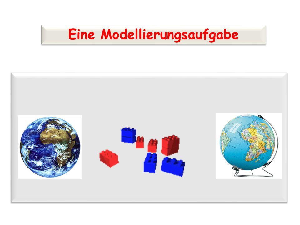 Methode: Schriftgespräch zu viert Bildet Gruppen aus vier Personen.