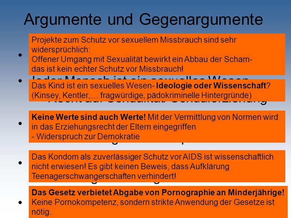 Weitere Informationen www.fruehsexualisierung-nein.ch Druckvorlagen für Flyer div.