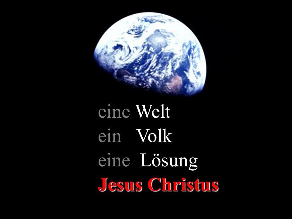 Aber danach fing Gottes Plan der Wiederherstellung an, erstens Bund mit Noah: Niemals mehr werde ich die Welt durch Wasser richten Noah