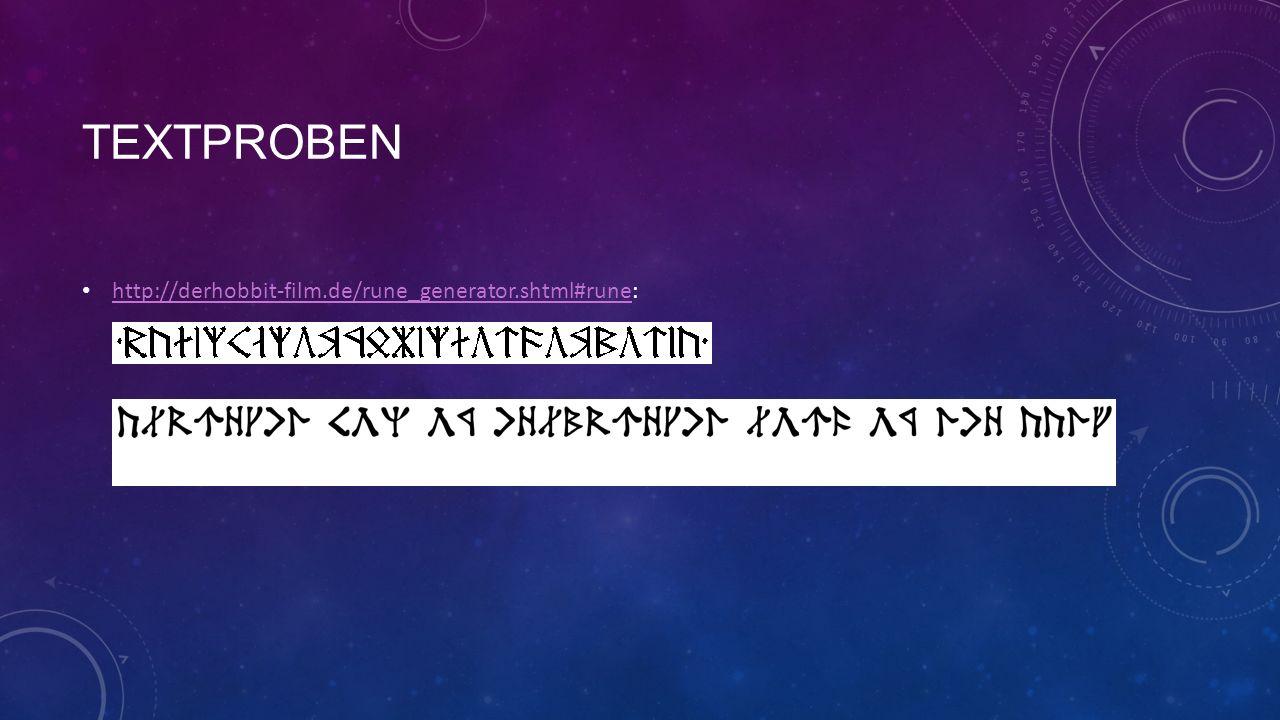 AUSWAHL DER NEW-AGE-TITEL Aswynn, Freya.Northern Mysteries & Magick.