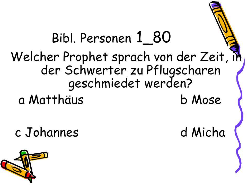 Bibl.