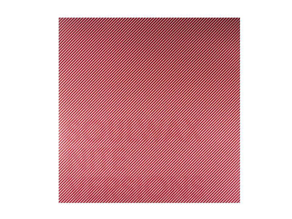 Auf dem schwarzen Bild steht: Soulwax any minute now Auf dem roten Bild steht: Soulwax Nite Versions