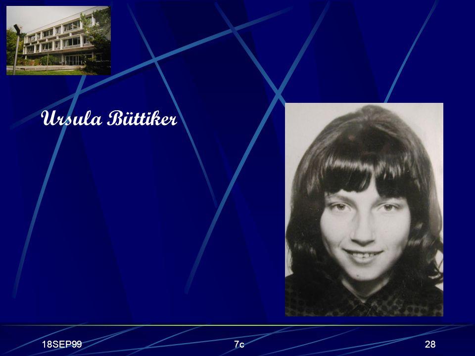 18SEP997c28 Ursula Büttiker