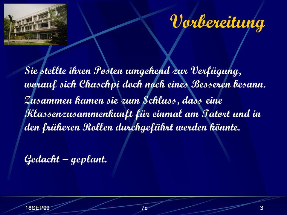 18SEP997c14 Rudolf Thalmann