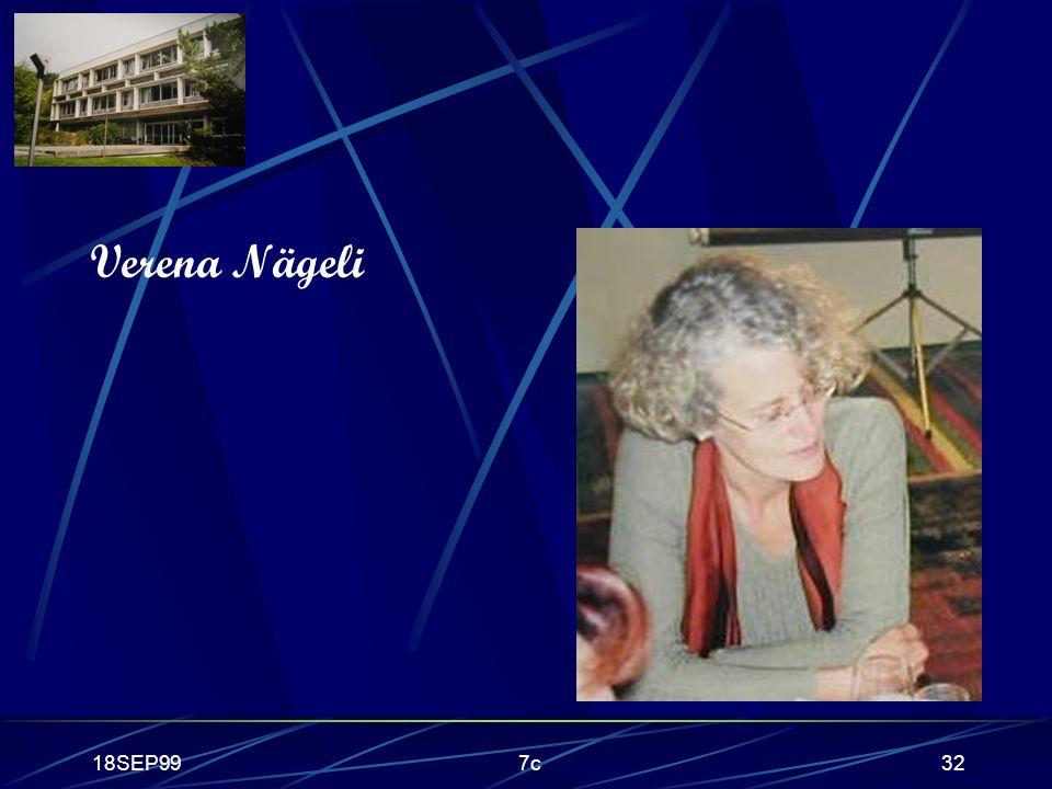 18SEP997c32 Verena Nägeli