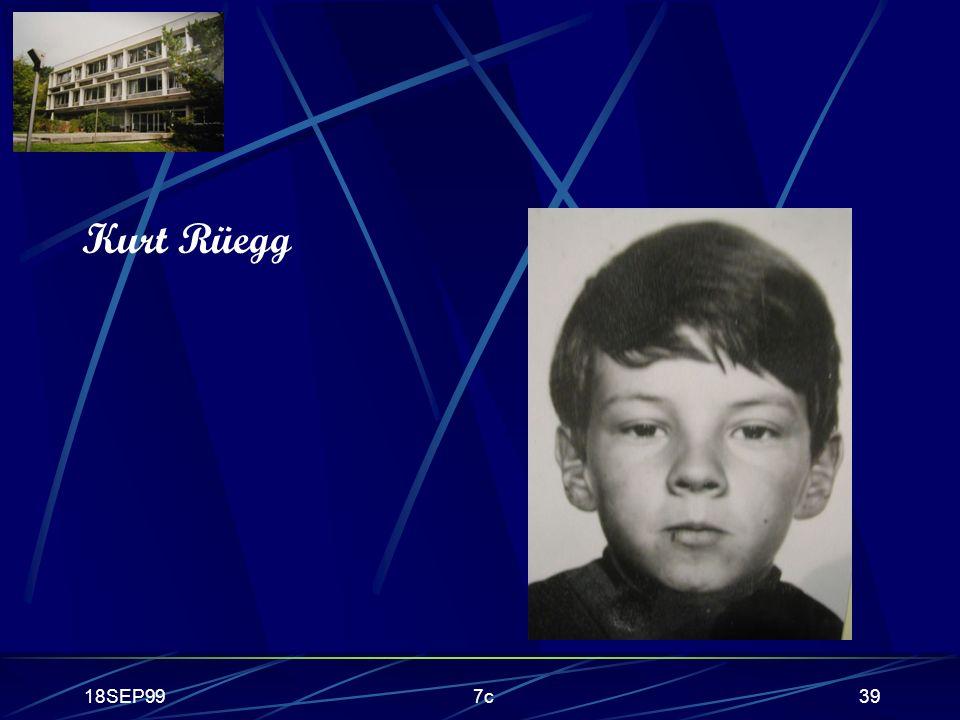 18SEP997c39 Kurt Rüegg