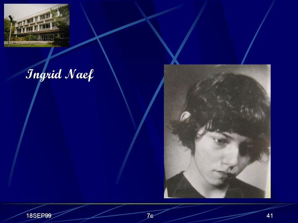 18SEP997c41 Ingrid Naef