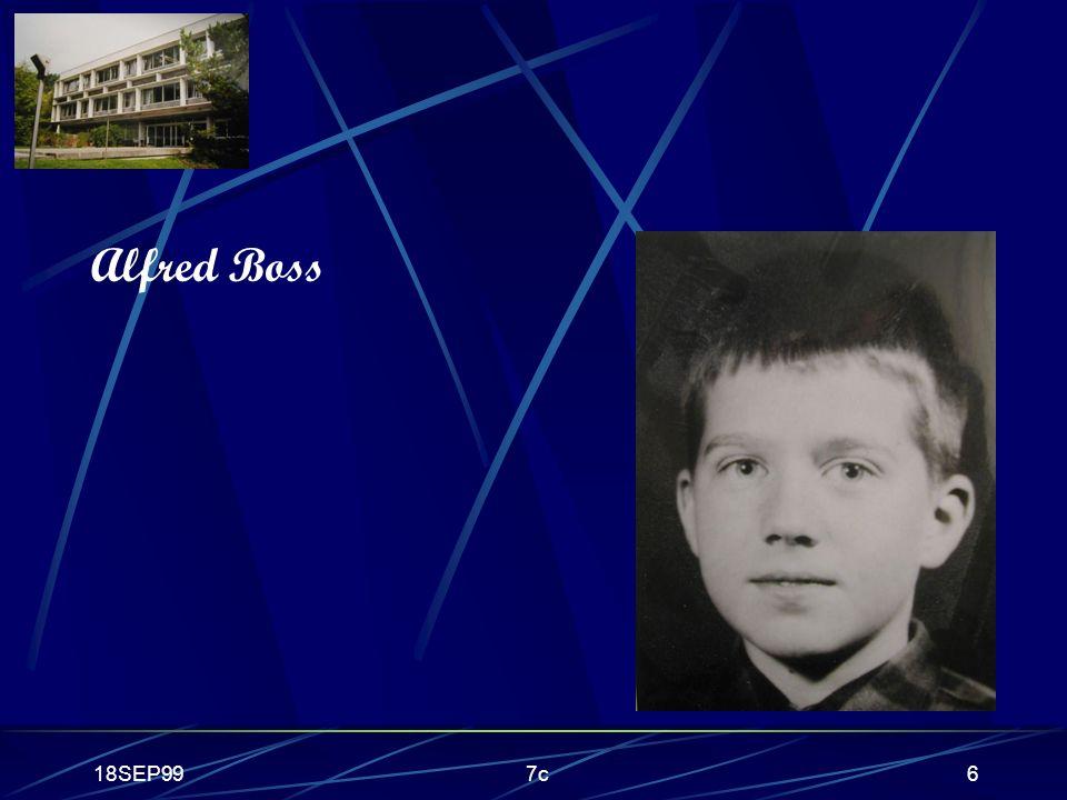 7c6 Alfred Boss