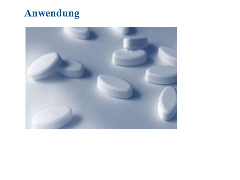 REBETOL ® 40 mg/ml Lösung zum Einnehmen.Wirkstoff: Ribavirin.