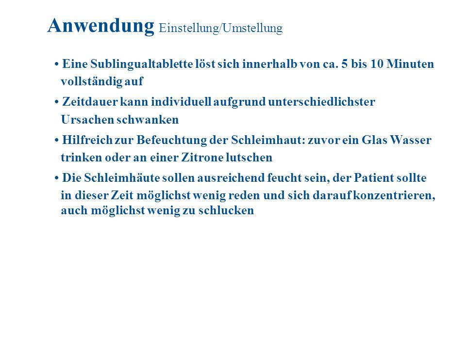 SUBOXONE ® 2 mg/0,5 mg; 8 mg/2 mg Sublingualtabletten; Wirkstoffe: Buprenorphinhydrochlorid/Naloxonhydrochlorid-Dihydrat; Zus.: Arzneil.