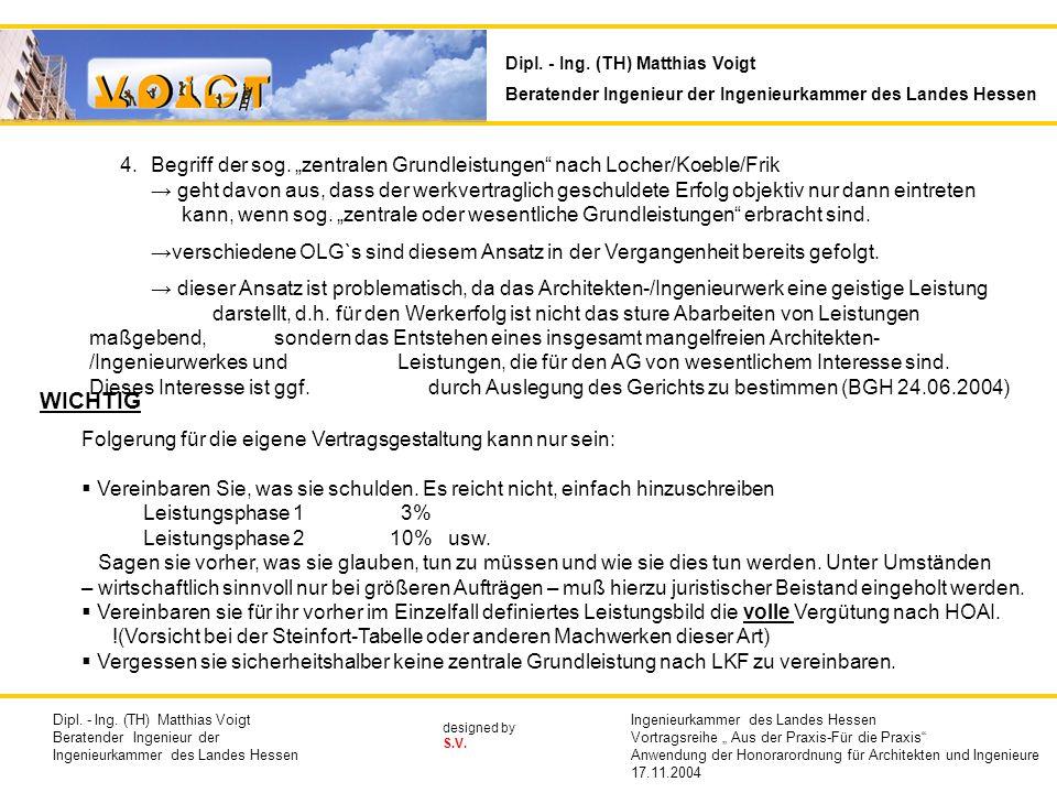 designed by S.V.4.Begriff der sog.