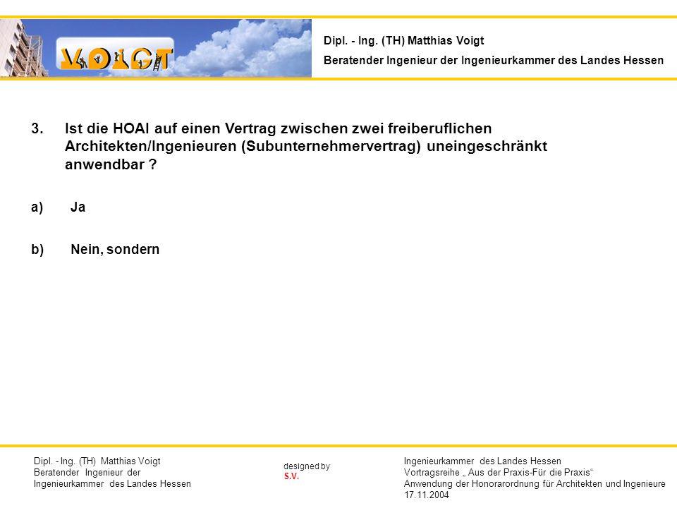 designed by S.V.2.bei Ausnahmefällen nach § 4 Abs.