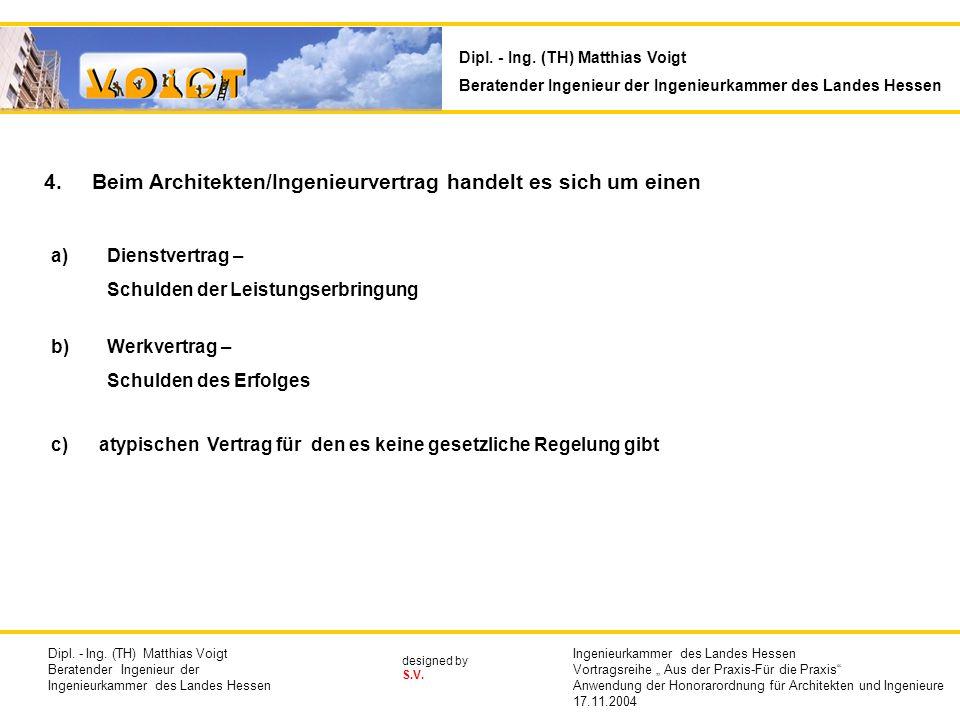 designed by S.V.Beschluss der Wirtschaftsministerkonferenz am 10./11.
