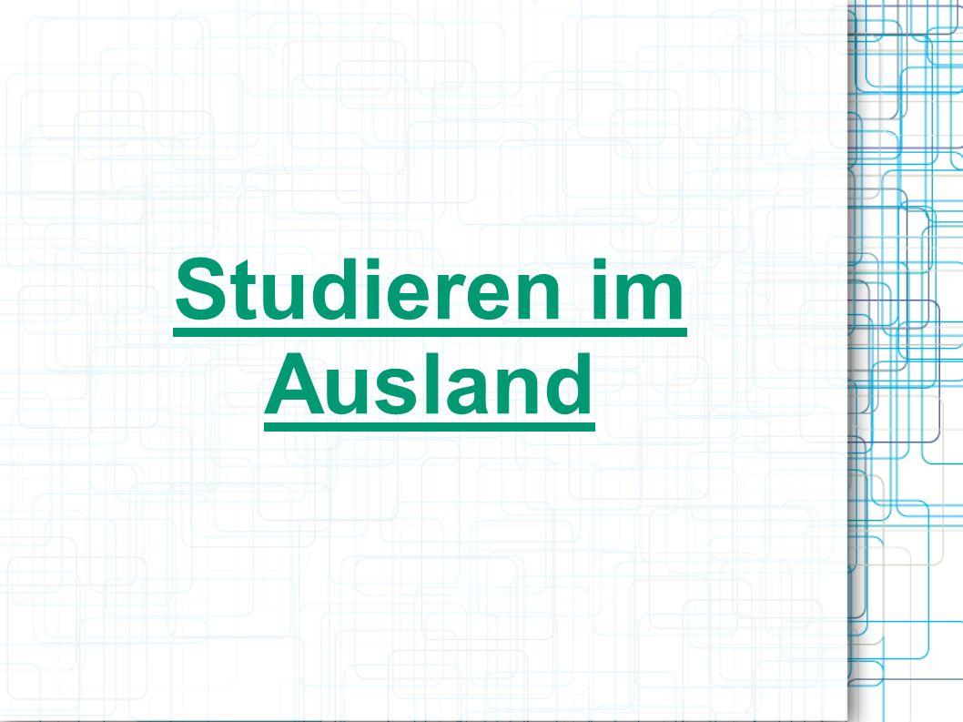 Voraussetzungen Abitur (bei Colleges reicht auch die mittlere Reife und eine Lehre) Sprache können z.T.