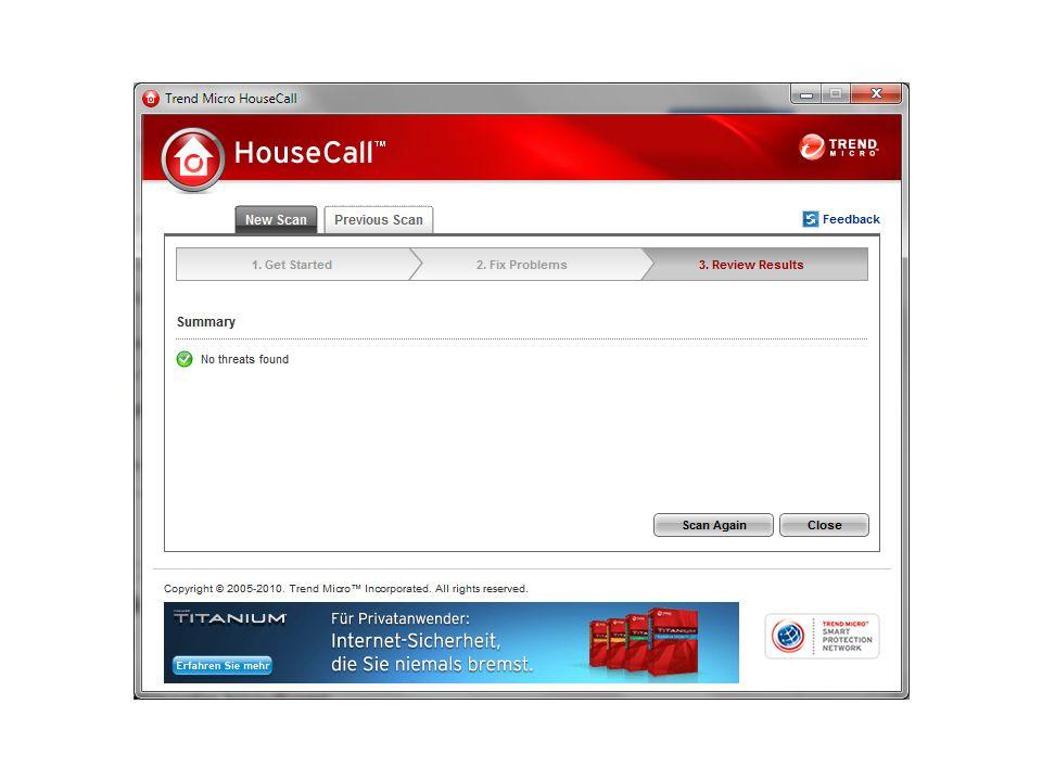 Software News Software
