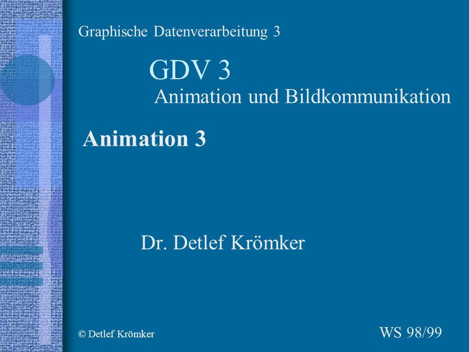 GDV 3 Dr.