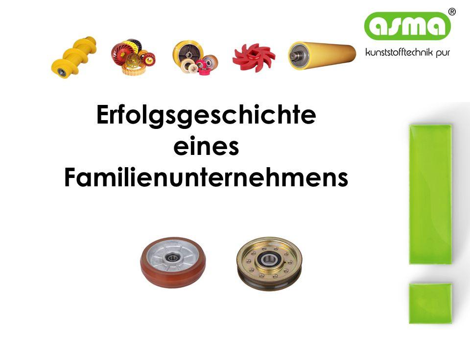 Kontakt asma GmbH A-3970 Weitra T +43/2856/5011 F +43/2856/5012 office@asma.at office@asma.at www.asma.at