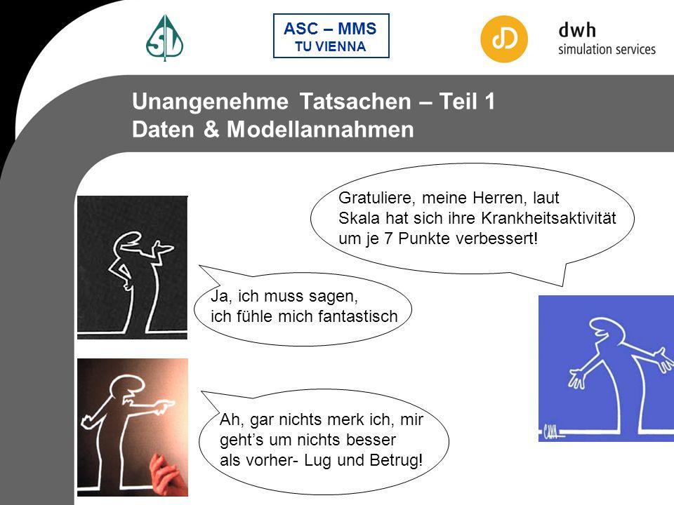 ASC – MMS TU VIENNA Runge-Kutta (4,5) vs.